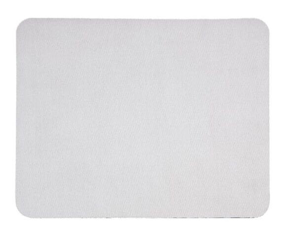 Mousepad Aladin A2650 DOBLEVELA