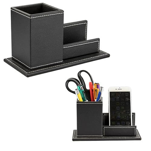 Multiorganizador para escritorio en-1.jpg