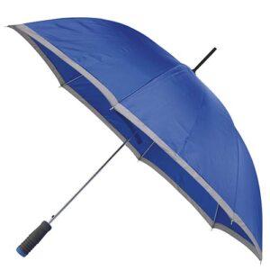 PAR 01 A paraguas frydek color azul