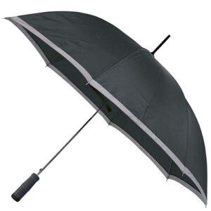 PAR 01 N paraguas frydek color negro