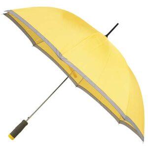 PAR 01 Y paraguas frydek color amarillo