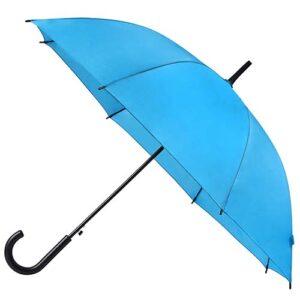 PAR 016 A paraguas sabetta color azul