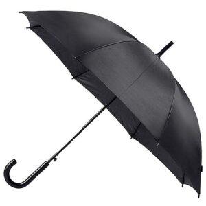 PAR 016 N paraguas sabetta color negro