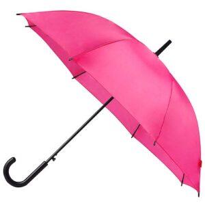 PAR 016 P paraguas sabetta color rosa