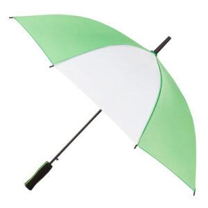 PAR 019 V paraguas ostrrava color verde