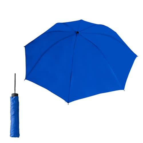 Paraguas anti viento de bolsillo con-1.jpg