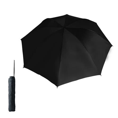 Paraguas anti viento de bolsillo con-2
