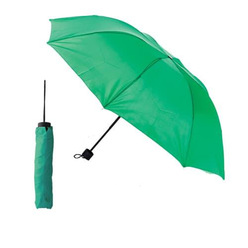 Paraguas anti viento de bolsillo con-4