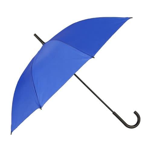 Paraguas automático con mango de-1.jpg