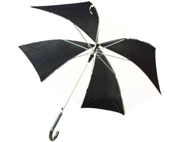 Paraguas Bahía PG7 DOBLEVELA-3