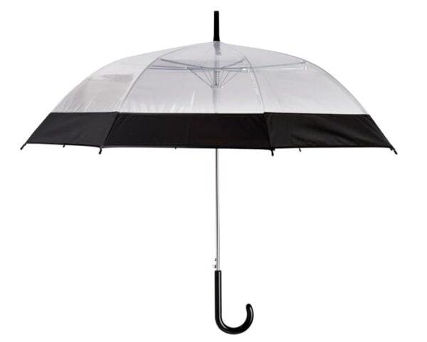 Paraguas Biella A2265 DOBLEVELA-2