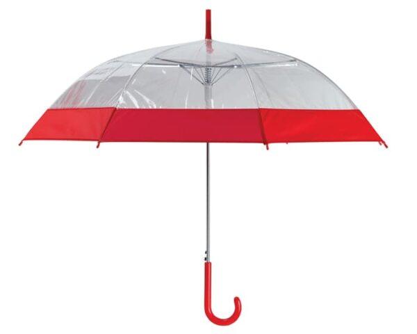 Paraguas Biella A2265 DOBLEVELA-3