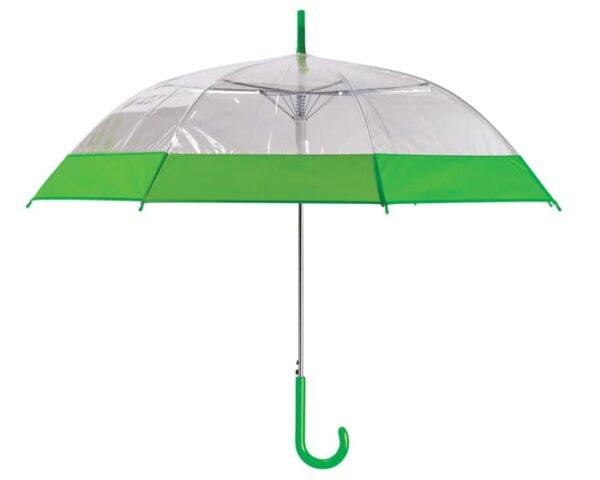 Paraguas Biella A2265 DOBLEVELA-4