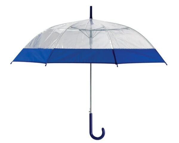 Paraguas Biella A2265 DOBLEVELA-5