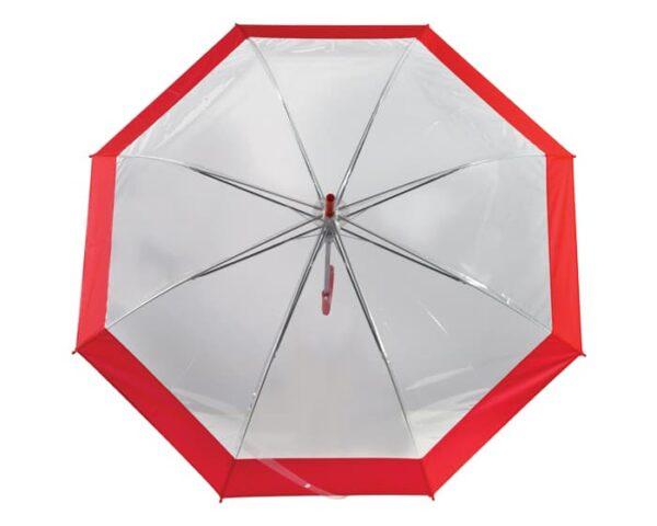 Paraguas Biella A2265 DOBLEVELA 1,