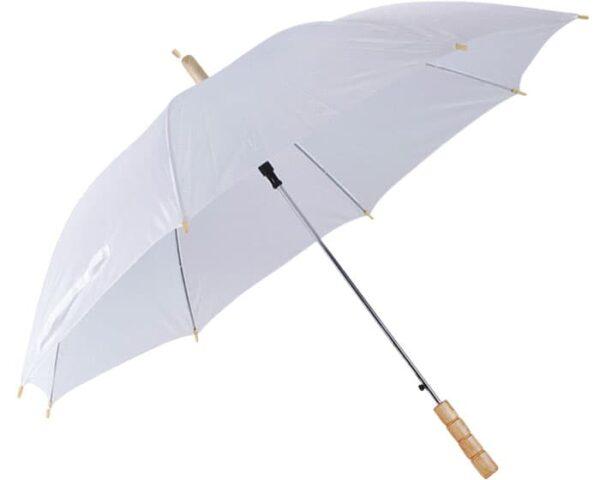 Paraguas Corinto PG2 DOBLEVELA-2