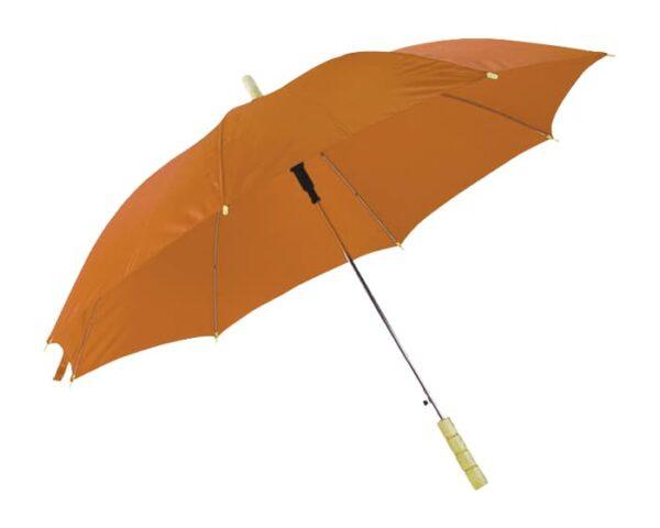 Paraguas Corinto PG2 DOBLEVELA-3