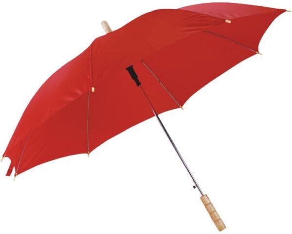 Paraguas Corinto PG2 DOBLEVELA-4