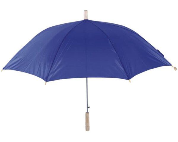 Paraguas Corinto PG2 DOBLEVELA-5