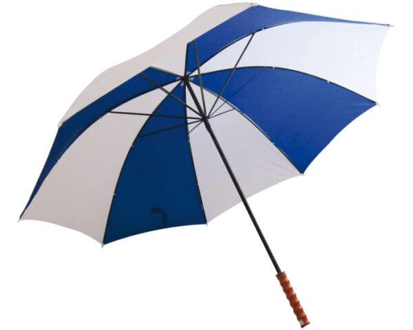 Paraguas Golf PG11 DOBLEVELA-2