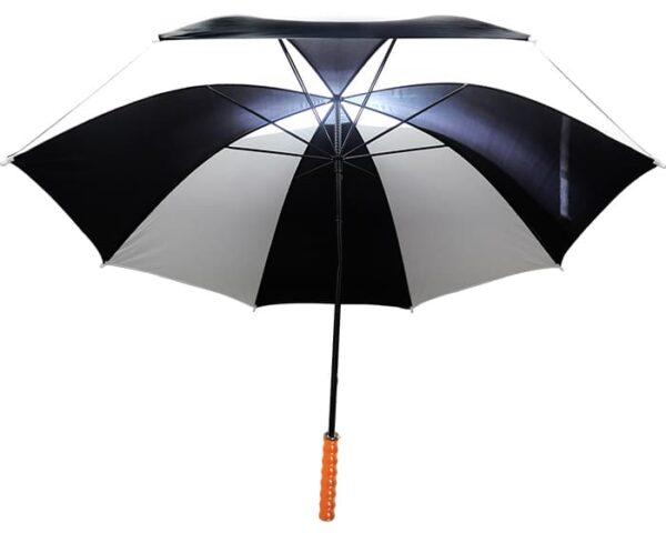 Paraguas Golf PG11 DOBLEVELA-3
