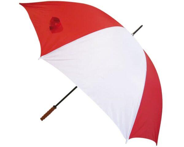 Paraguas Golf PG11 DOBLEVELA-4