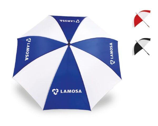 Paraguas Golf PG11 DOBLEVELA