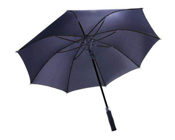 Paraguas Gras A2548 DOBLEVELA-2