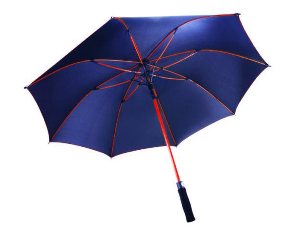 Paraguas Gras A2548 DOBLEVELA-3