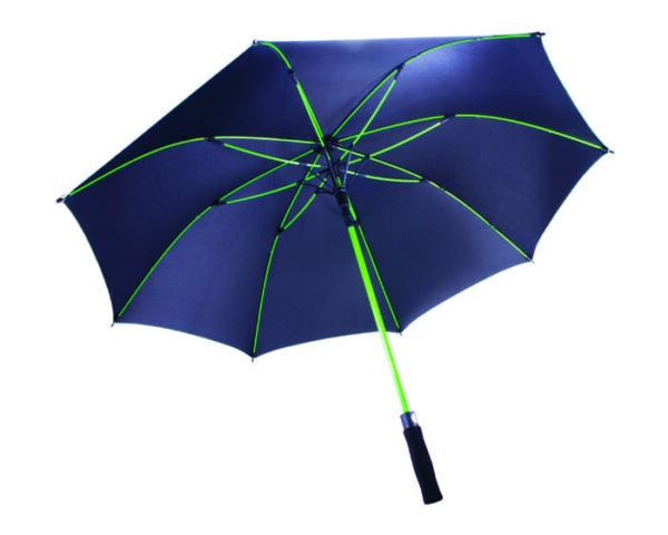 Paraguas Gras A2548 DOBLEVELA-4