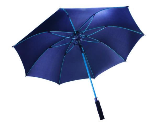 Paraguas Gras A2548 DOBLEVELA-5