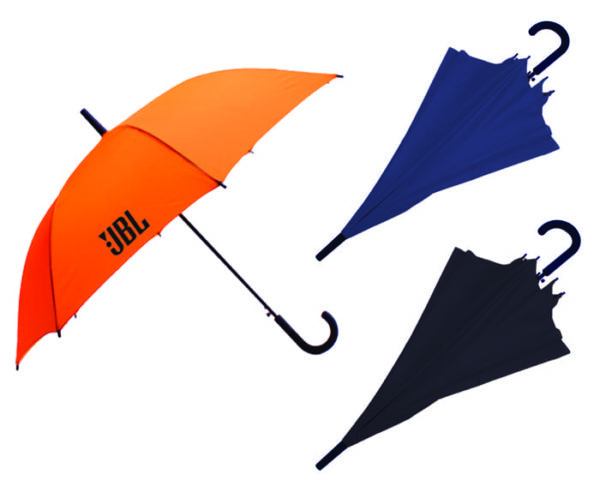 Paraguas Lala A2550 DOBLEVELA