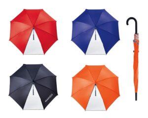 Paraguas Luja A2610 DOBLEVELA