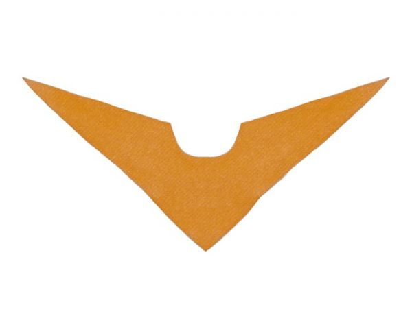 Peluche Bufandas A2544 DOBLEVELA-3