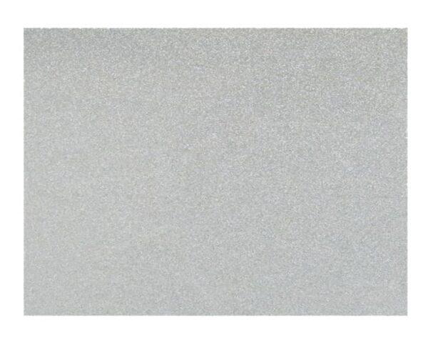 Placa 20 cm. SUB121 DOBLEVELA