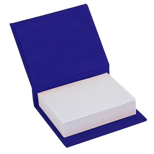 Porta notas con 150 hojas blancas.-1.jpg
