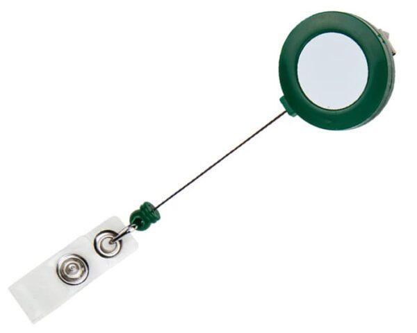 Portagafete Yo-yo SLK05 DOBLEVELA-adicional2