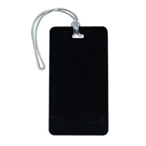 PRO 115 N identificador de maletas armstrong negro