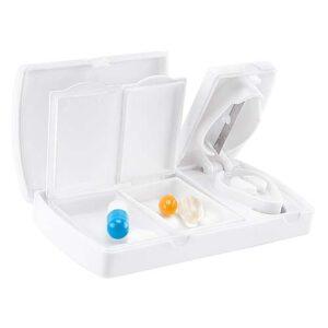 PT 2164 pastillero jans