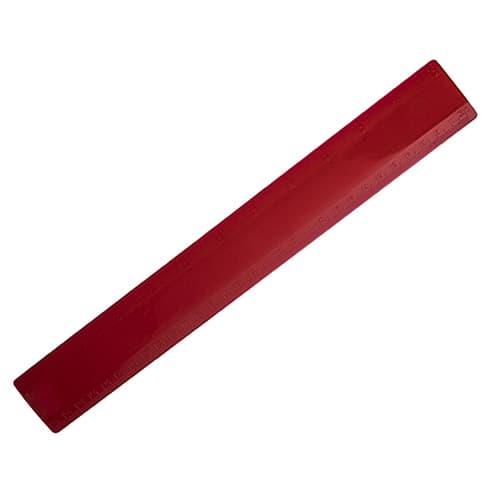Regla de plástico de 30 cm.-1.jpg