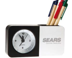 Reloj Bassel REL2543 DOBLEVELA