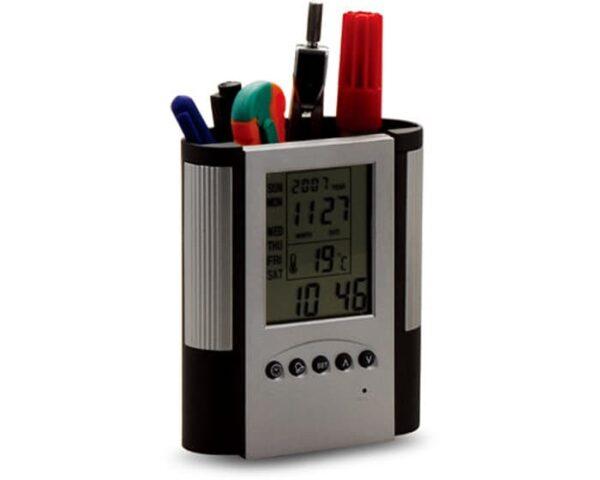 Reloj Velmar RJM005 DOBLEVELA
