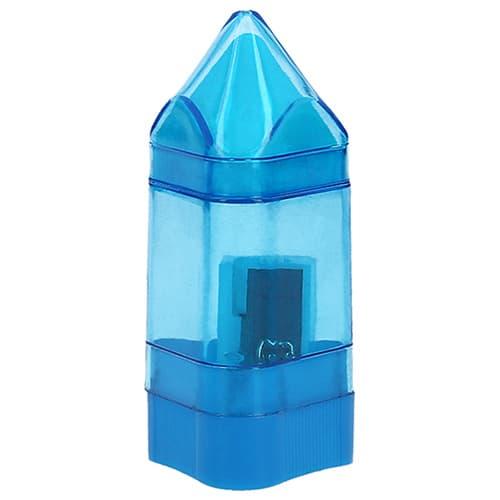 Sacapuntas de plástico con goma-1.jpg