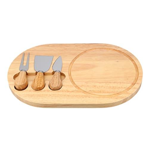 Set para quesos con tabla ovalada de-1.jpg