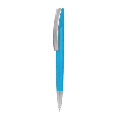 SH 1325 AC boligrafo vhori color azul cielo