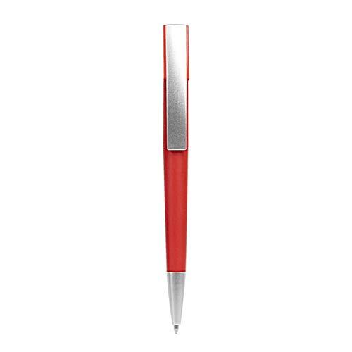 SH 1325 R boligrafo vhori color rojo