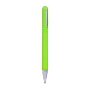 SH 1340 V boligrafo roa color verde