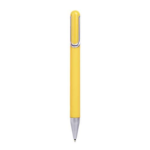 SH 1340 Y boligrafo roa color amarillo