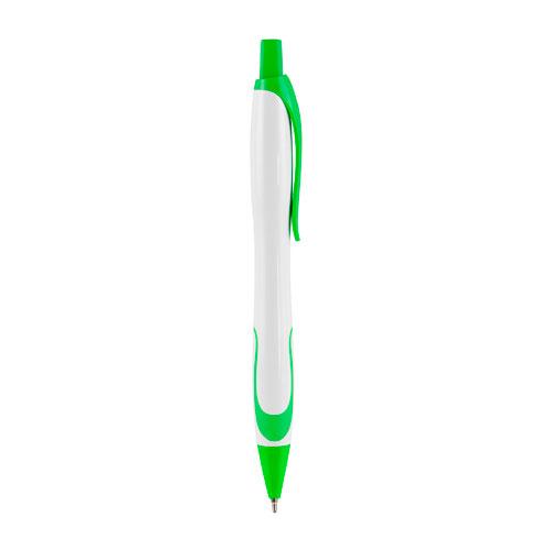 SH 2055 V boligrafo niesen color verde 1