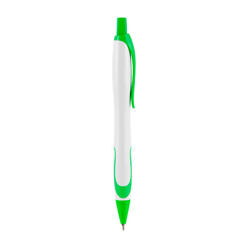 SH 2055 V boligrafo niesen color verde 3